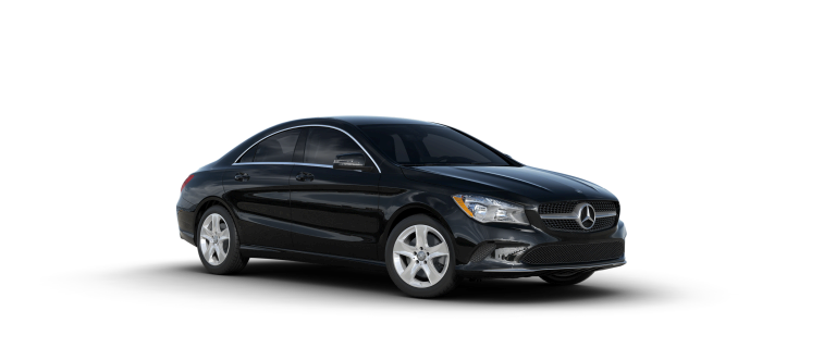 2018 cla250 4matic coupe mercedes benz for Mercedes benz cla 250 msrp