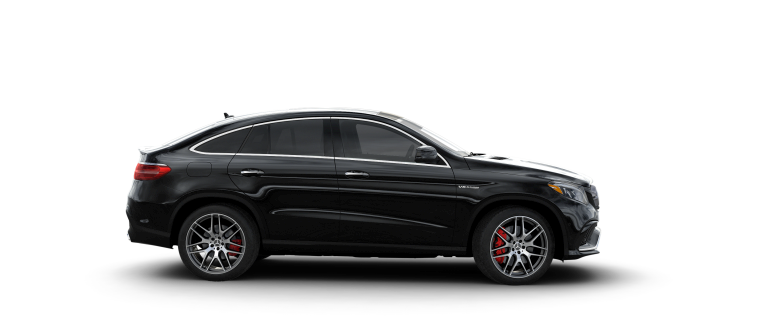 2013-M-Class-ML63-AMG-SUV-CGT.png