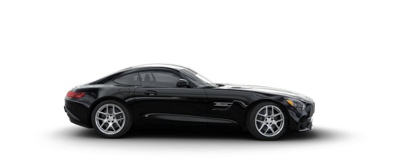 2016-AMG-GTS-COUPE-CGT-D.png