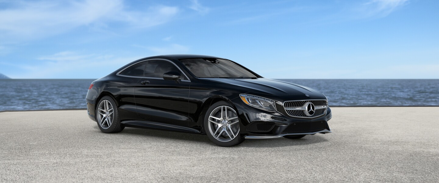 2017 mercedes benz s550 coupe best new cars for 2018. Black Bedroom Furniture Sets. Home Design Ideas