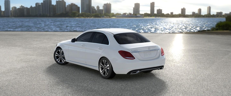 https://mediaserver.mbusa.com/iris/iris?client=mb&brand=mbusa&resp=err_status%2Cjpeg&quality=90&vehicle=2018_c350we&pov=e16%2Ccgd&paint=2_149&sa=0_22r&width=1440&height=600&w=6647&h=3998&x=1900&y=3256