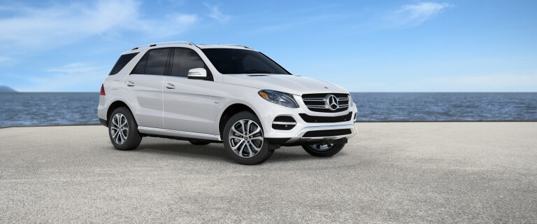 Build your 2018 gle 550e 4matic suv mercedes benz for Mercedes benz gle550e 4matic