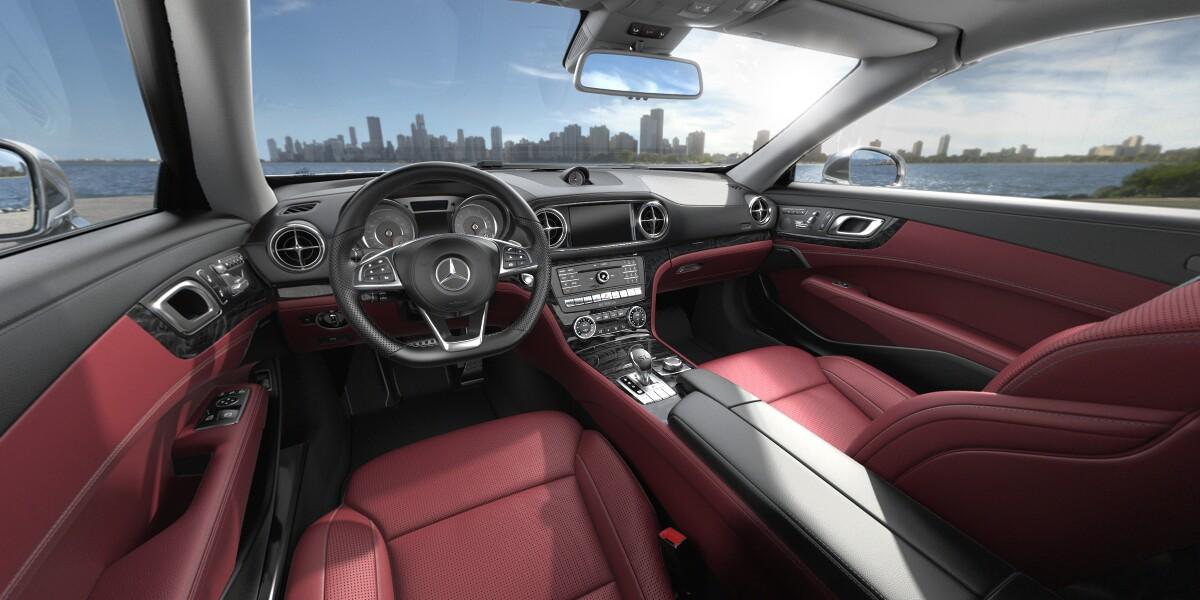 Breathtaking Mercedes Benz Interior Colors Contemporary Simple Design Home
