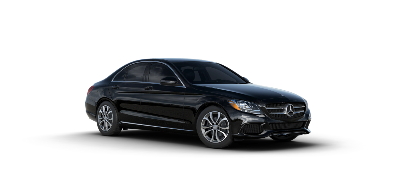 financing faq vs of s and mercedes fairfield car leasing benz class