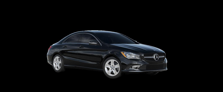 Kết quả hình ảnh cho Mercedes CLA 250