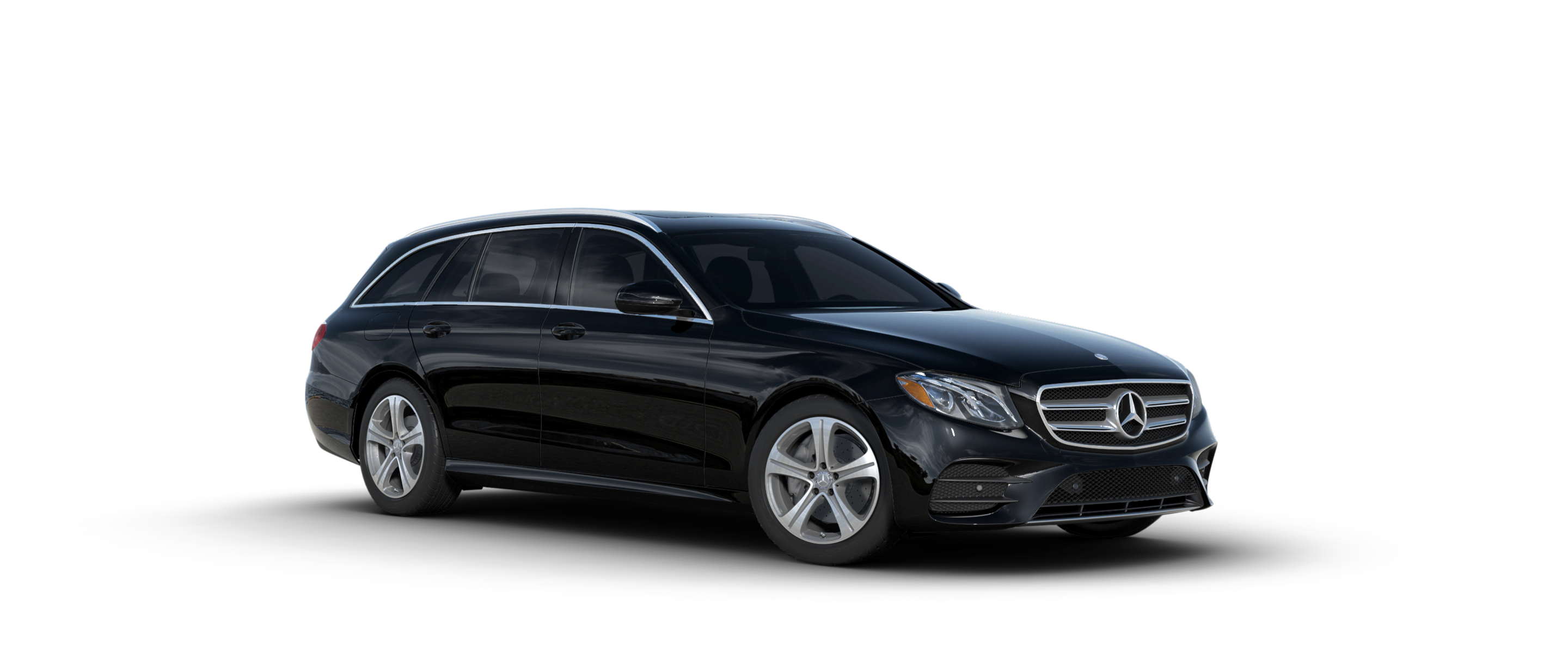 new luxury car releasesSports Cars Luxury Cars and Vehicles from MercedesBenz