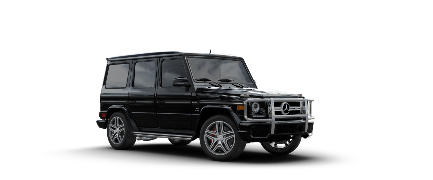 Mercedes benz g63 amg suv 6x6 for Mercedes benz amg g63