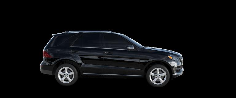 gle350 4matic suv - Black Mercedes Benz Suv 2013