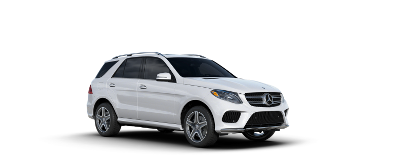 2017 gle400 4matic suv mercedes benz for 2017 mercedes benz gle400 4matic