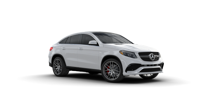 2017 amg gle63 s coupe mercedes benz for 2017 amg gle 63 s coupe mercedes benz