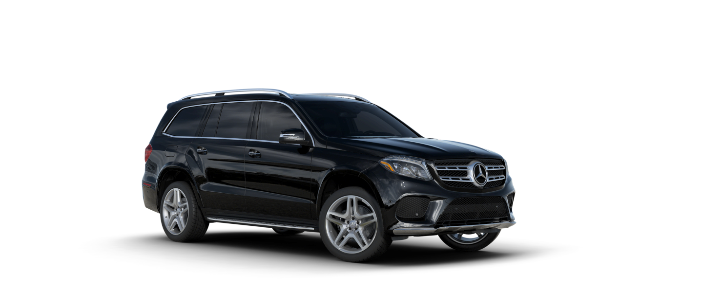 used suv sale benz gl awd for mercedes