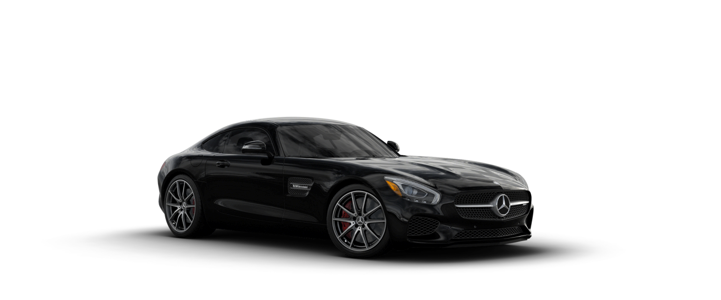 2017 mercedes benz amg gt amg gt s lease 1689 mo for Mercedes benz gts 2017