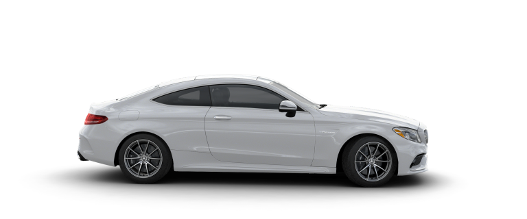 2014-C-CLASS-C250-COUPE-CGT.png