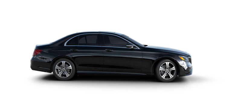 e class sedan mercedes benz. Cars Review. Best American Auto & Cars Review