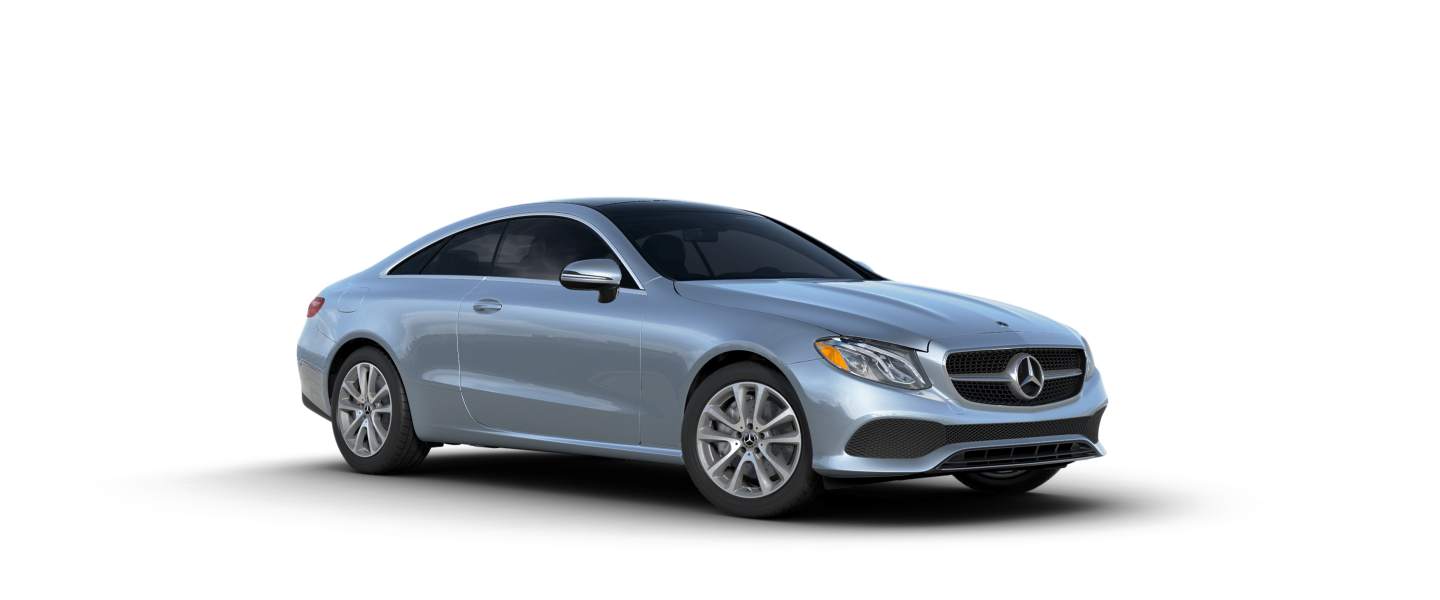 Mercedes Lease Offers >> New Mercedes Benz Model Specific Lease And Finance Offers Dolyestown
