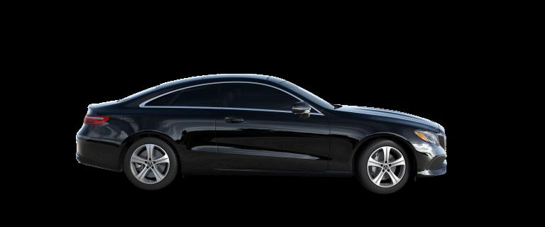 https://mediaserver.mbusa.com/iris/iris?client=mb&brand=mbusa&resp=err_status%2Cpng&quality=90&vehicle=2018_e400c4&pov=e05%2Ccgd&paint=2_040&sa=0_r31%2Cnoglints%2Cshadow&width=768&height=320&w=6407&h=4678&x=1929&y=2612&bkgnd=transparent