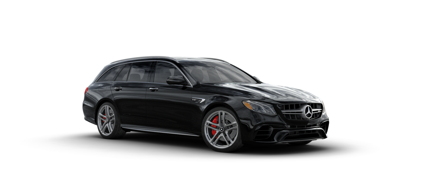 2018 Amg E63 S Wagon Mercedes Benz Check Engine View Inventory
