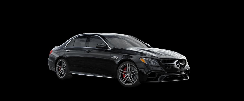 Exteriorimg Alttext View Inventory Mercedes Benz
