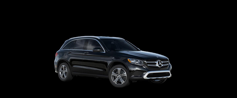 Mercedes glc 2018 picture car models 2018 2019 for Mercedes benz glc 2018 release date