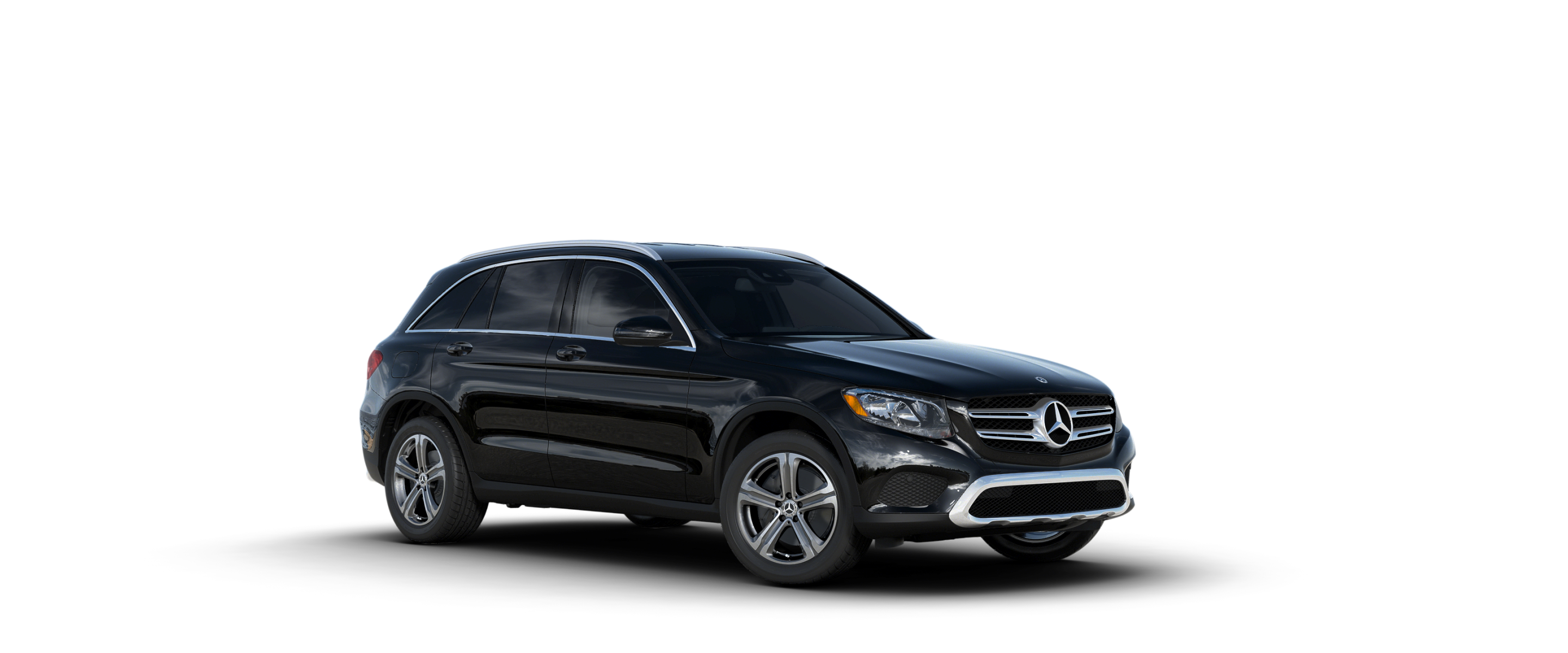 new awd ae amg inventory sport gls benz utility mercedes suv in
