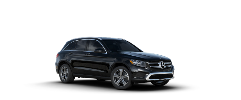 2018 glc 300 4matic suv mercedes benz for Mercedes benz 300 suv