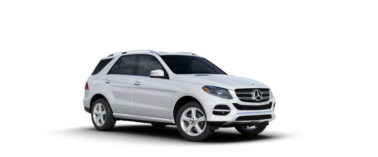 2018 gle 350 4matic suv mercedes benz for 2018 mercedes benz gle class