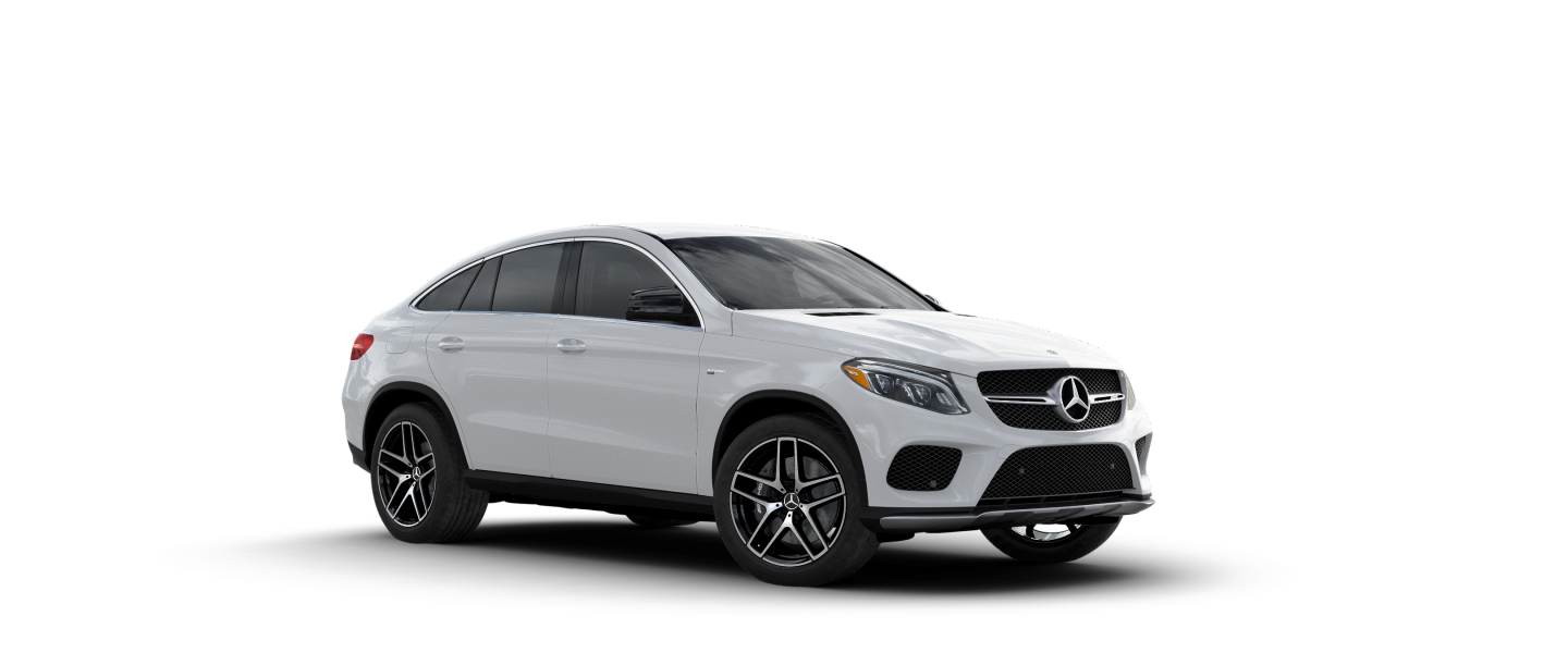 Used mercedes suv fort worth fiat world test drive for Fort worth mercedes benz dealership