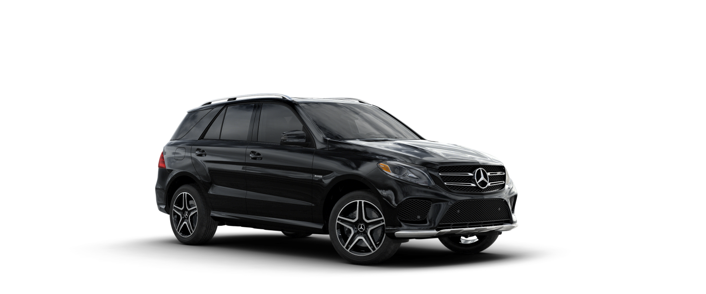 Mercedes suv amg auto bild idee for Mercedes benz amg suv price