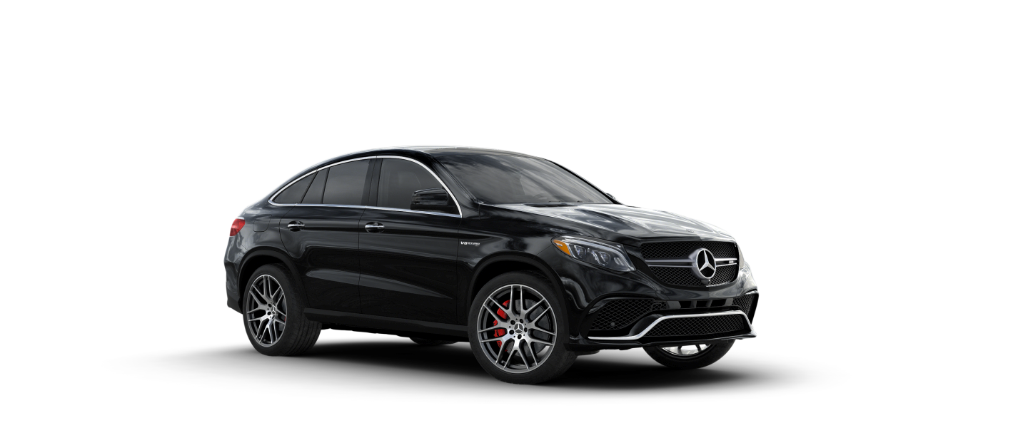 2018 Amg Gle 63 S Coupe Mercedes Benz Blacket Holder Hp Motor Plus Usb Charger X Grip View Inventory