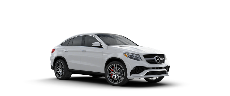 2018 amg gle 63 s coupe mercedes benz. Black Bedroom Furniture Sets. Home Design Ideas