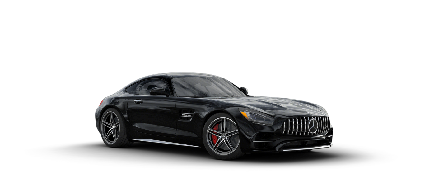 2018 Mercedes Amg Gt Sports Car Benz Go Back Gallery For Automotive Electrical Circuit Symbols View Inventory