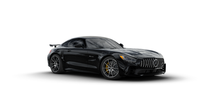mercedes amg gt high performance sports car mercedes benz. Black Bedroom Furniture Sets. Home Design Ideas