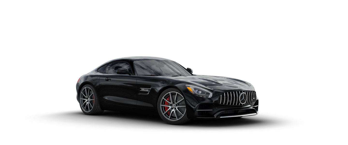 2018 Mercedes Amg Gt S Sports Car Benz Go Back Pics For Electric Circuit Symbols View Inventory