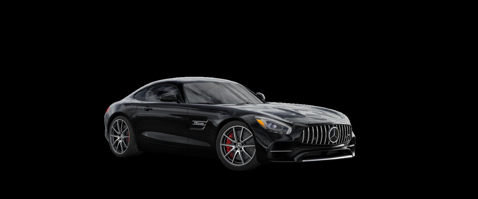 mercedes amg gt high performance sports car mercedes benz