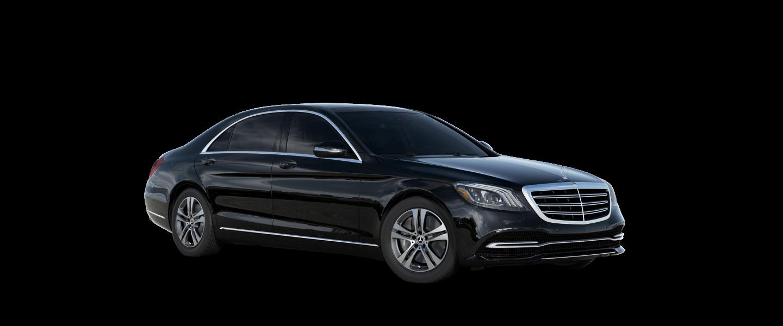 2018 mercedes benz s class s 450 sedan lease 899 mo for Mercedes benz s class lease