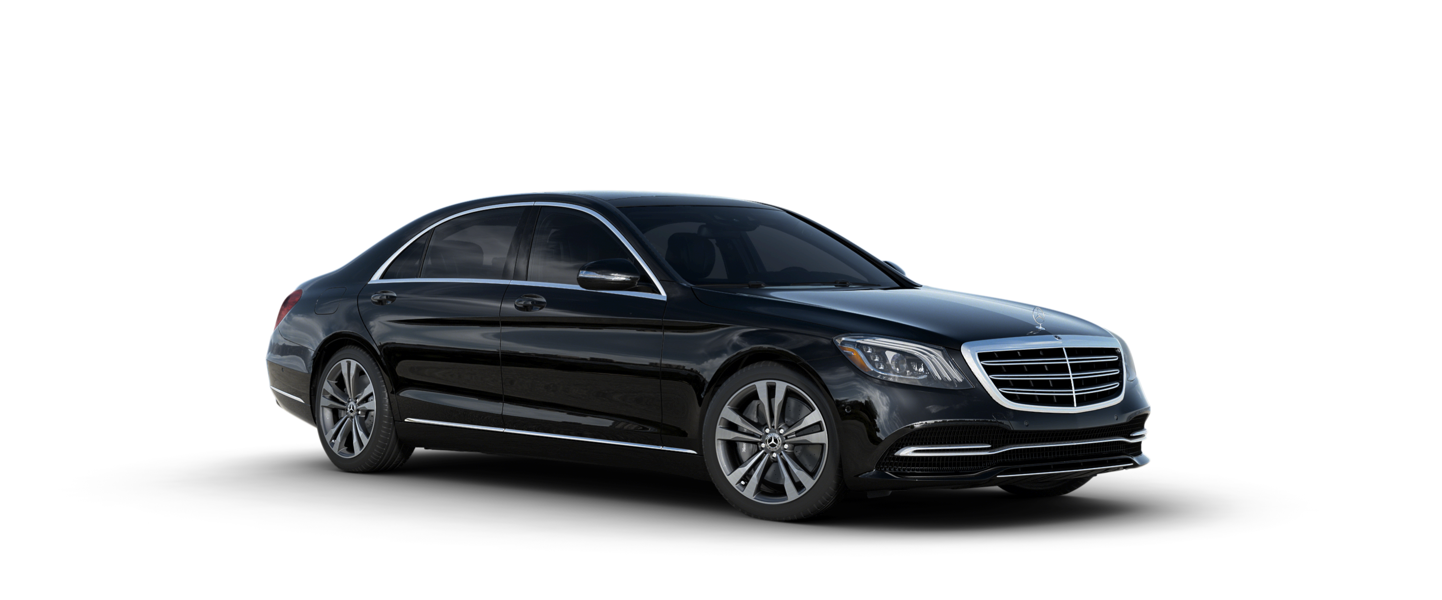 in ca mercedes class sale for s sclass canada mercedesbenz benz