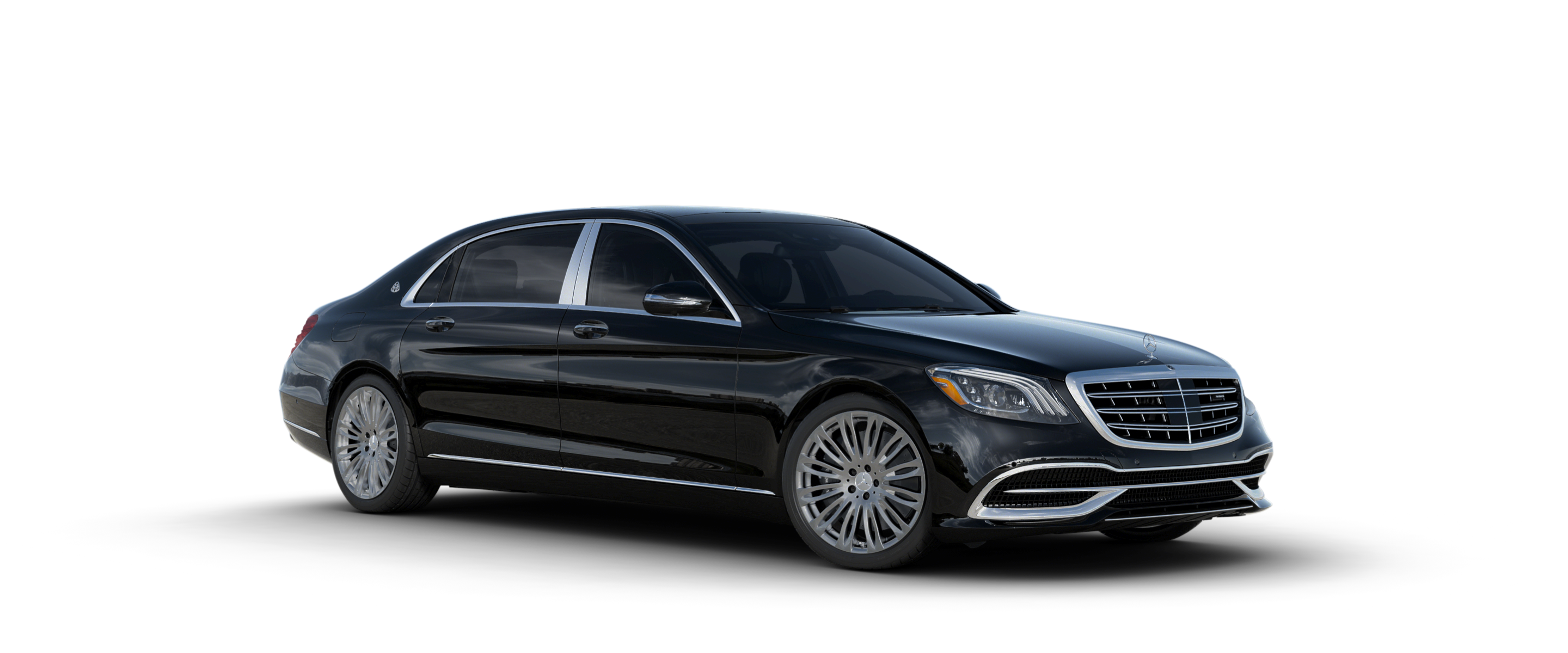 mercedes lease vehicles off mb benz