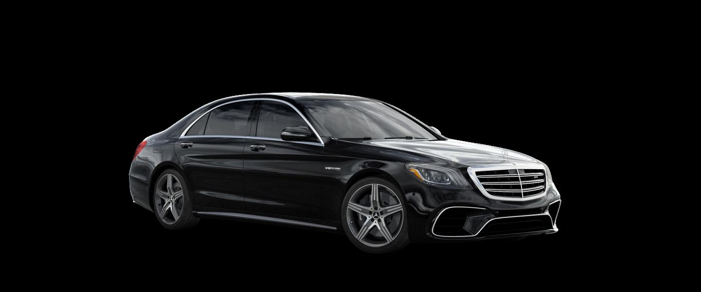 https://mediaserver.mbusa.com/iris/iris?client=mb&brand=mbusa&resp=err_status%2Cpng&quality=90&vehicle=2018_s63v4&pov=e01%2Crt&paint=2_040&sa=0_654%2C0_l6j%2C9_p01%2Cti%2Cnoglints%2Cshadow&width=1440&height=600&w=6407&h=4678&x=1929&y=2612&bkgnd=transparent