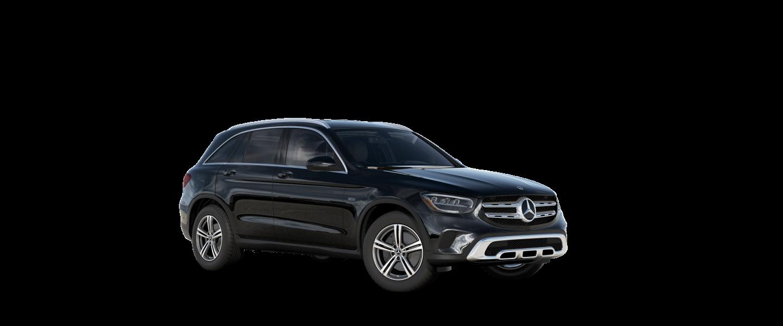 2020 Glc 350e 4matic Suv Mercedes Benz Usa